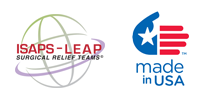 ISAPS-LEAP_USA